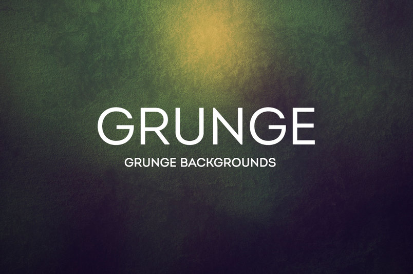 grunge-backgrounds-v2-2