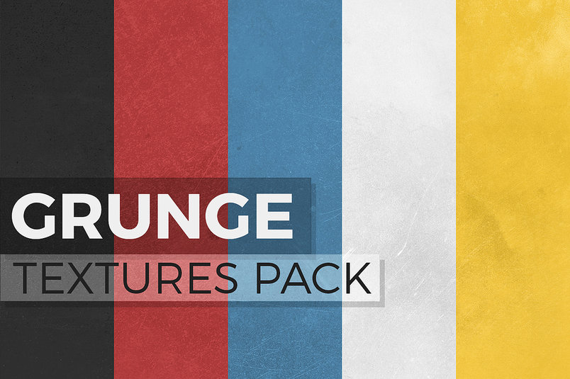 grunge-textures-pack-2