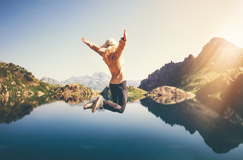 happy-woman-jumping-up-flying-2