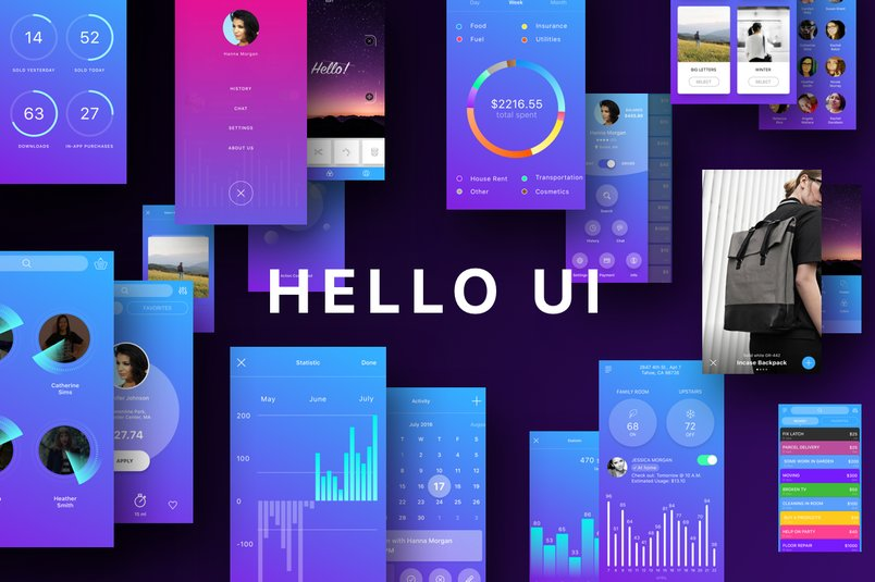 hello-ui-kit-2