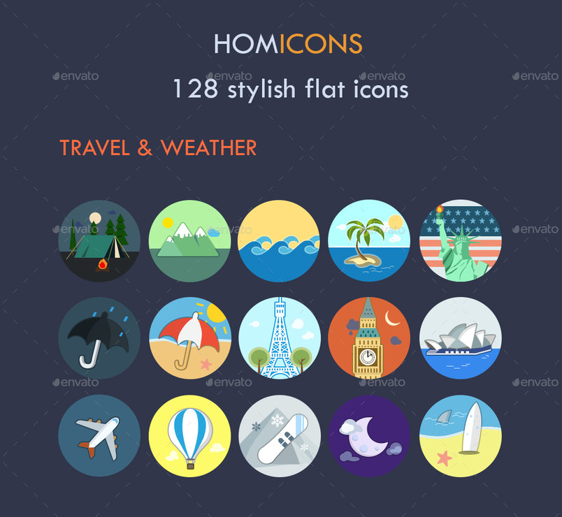 homicons-unique-flat-icons-2