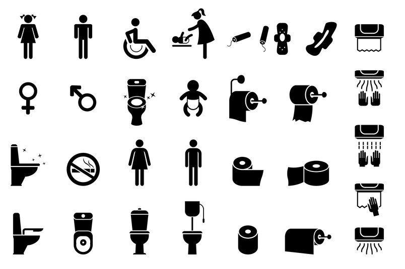 icons-toilet-and-bathroom-2