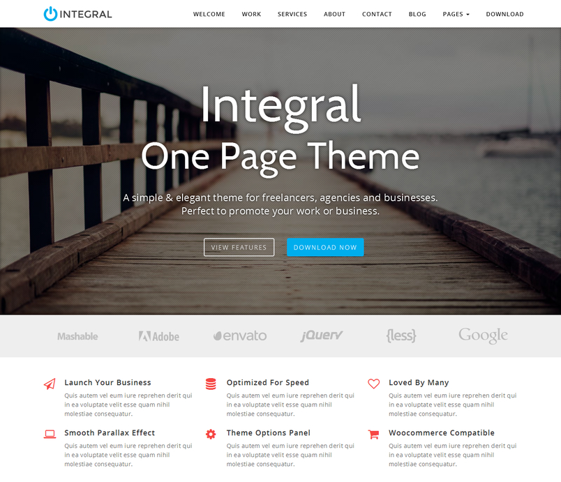 integral-free-wordpress-theme-3