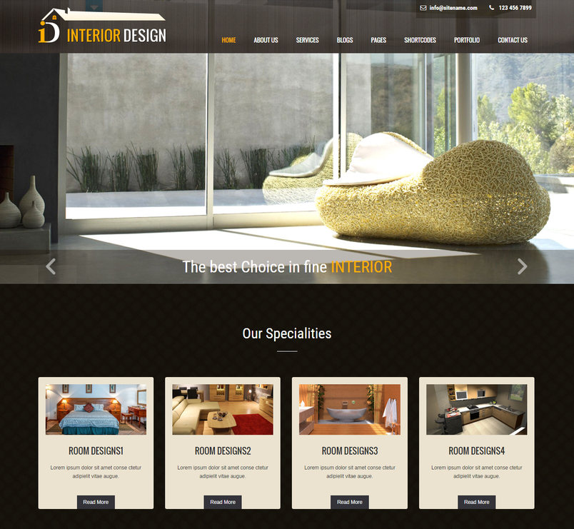 interior-lite-free-interior-wordpress-theme-3