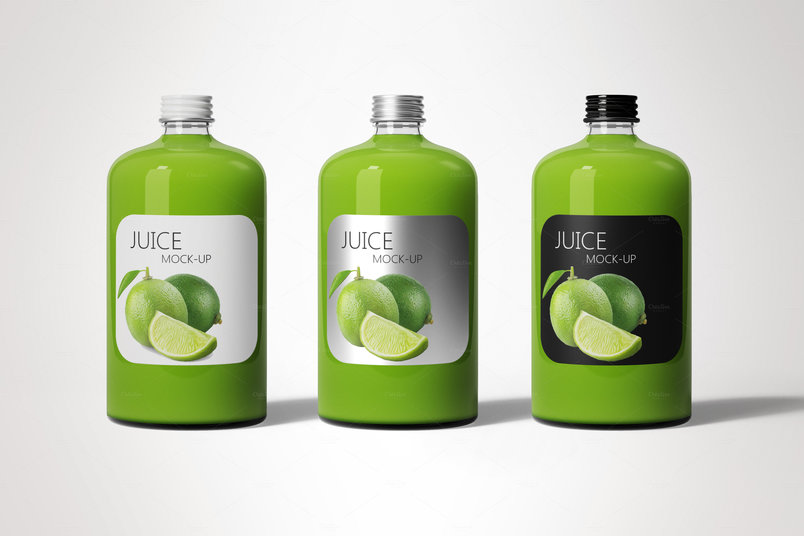juice-bottle-mock-up-4-2