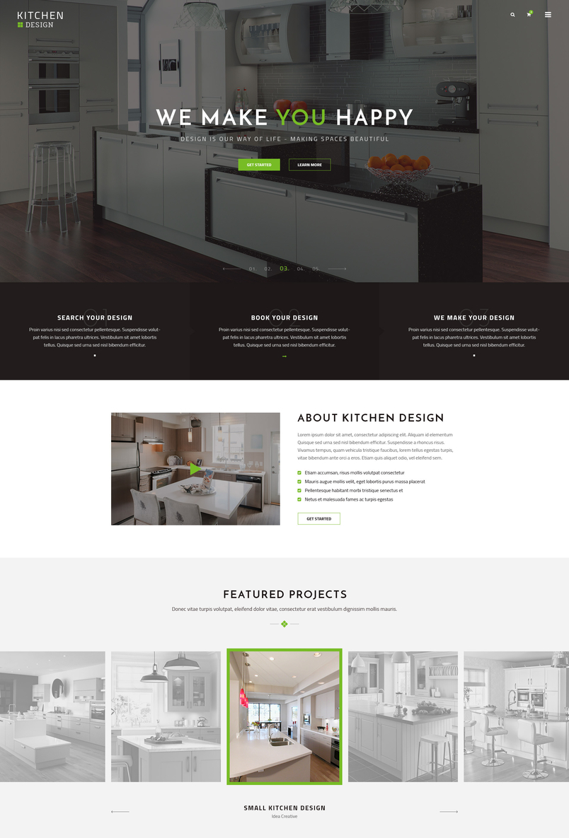 kitchen-psd-template-2
