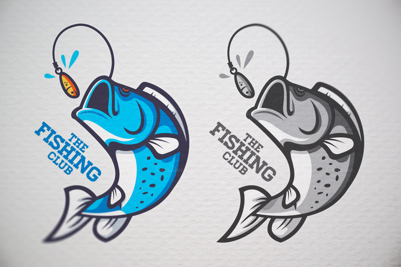 logo-fishing-club-2