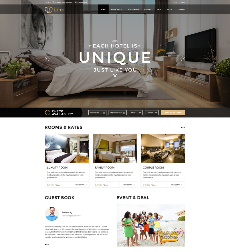 lotus-hotel-booking-psd-template-2