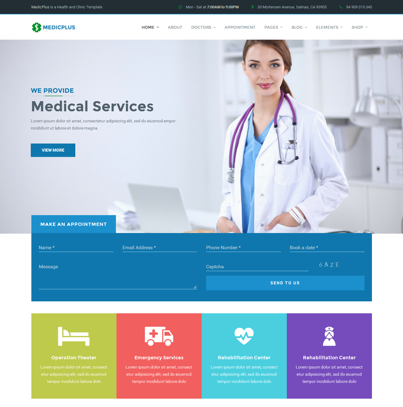 medicplus-health-medical-wordpress-theme-2