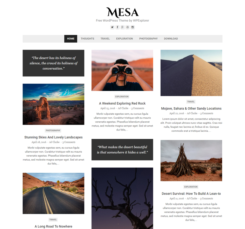 mesa-free-wordpress-theme-3