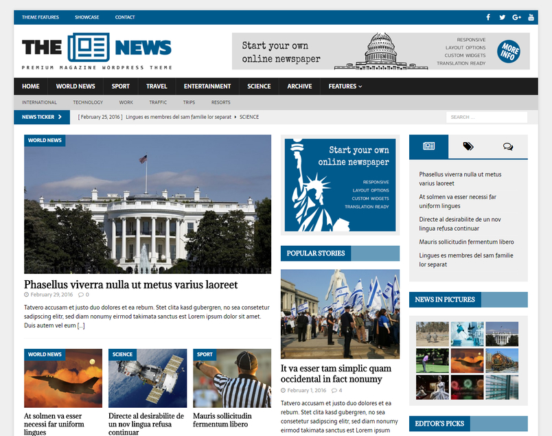 mh-newsmagazine-free-wordpress-theme-3