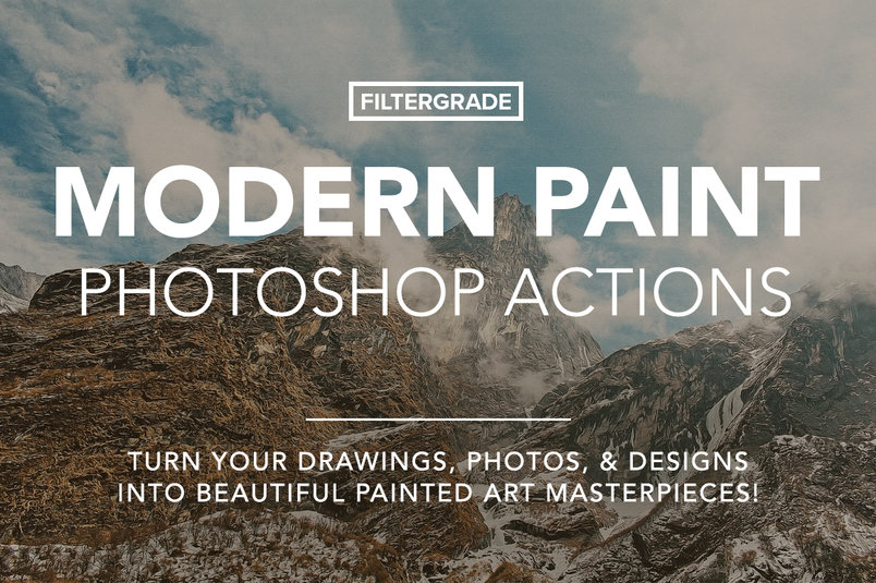 modern-paint-photoshop-actions-2