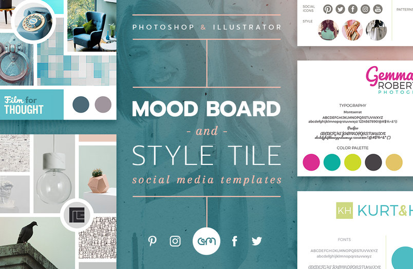 mood-board-style-tile-pack-2
