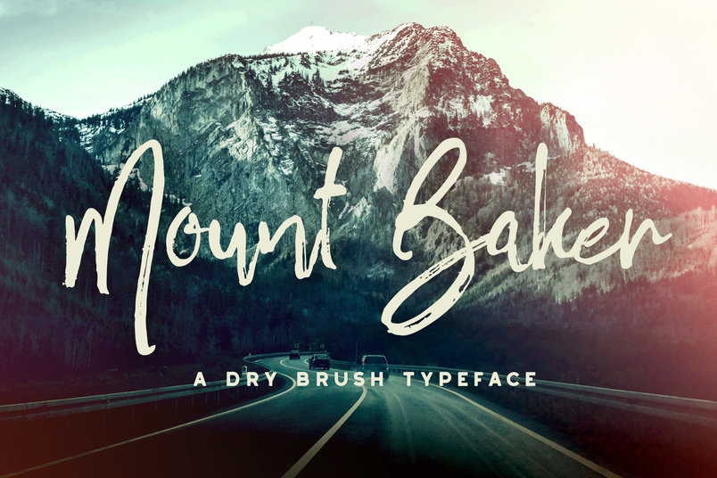 mount-baker-brush-font-2