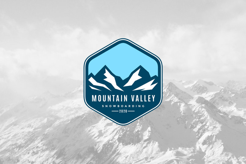 mountain-valley-logo-template-2