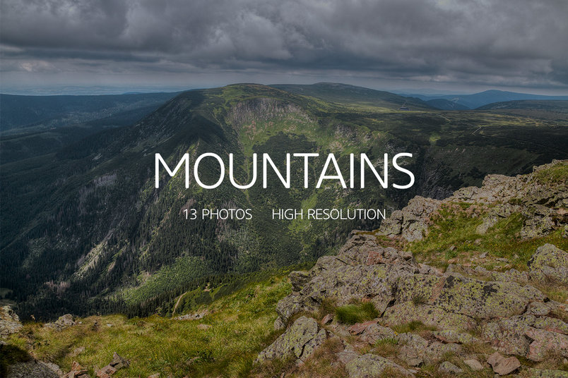 mountains-13-pack-2