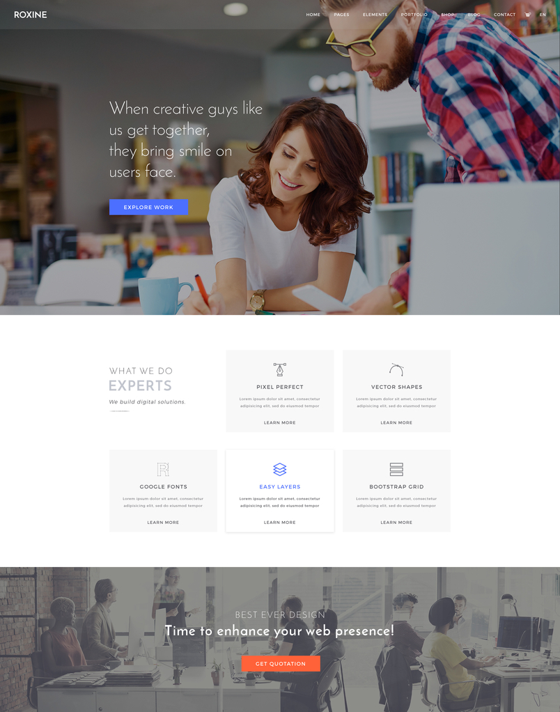 multi-purpose-creative-agency-portfolio-psd-template-roxine-2
