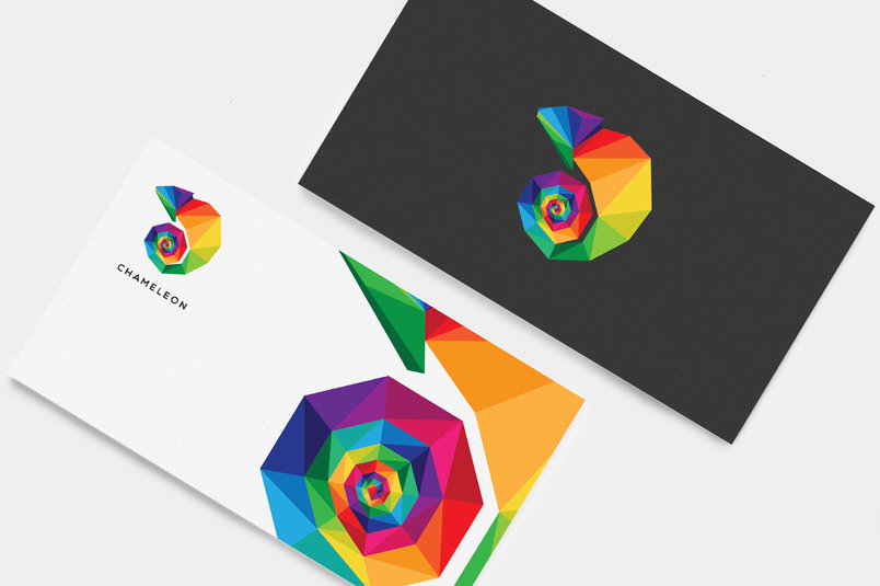 multicolored-chameleon-logo-mark-2