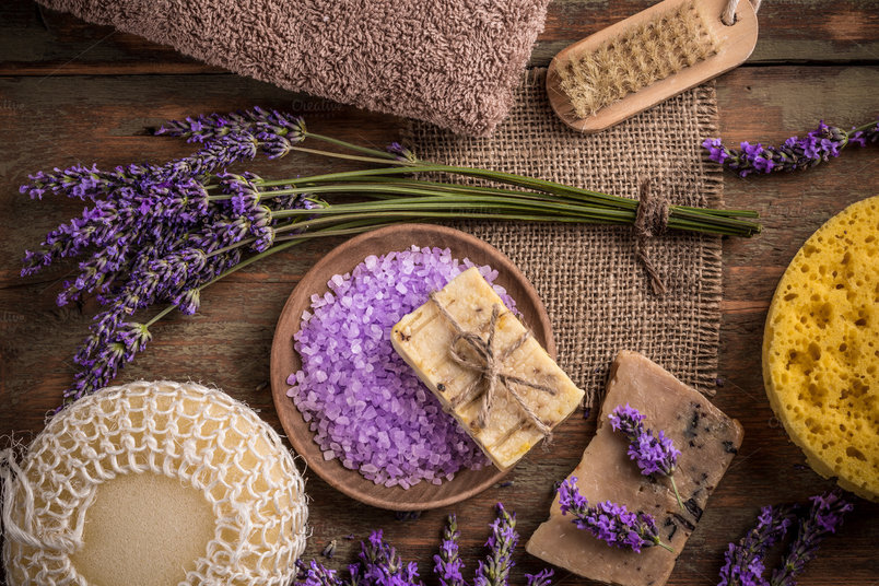 natural-soap-lavender-and-salt-2