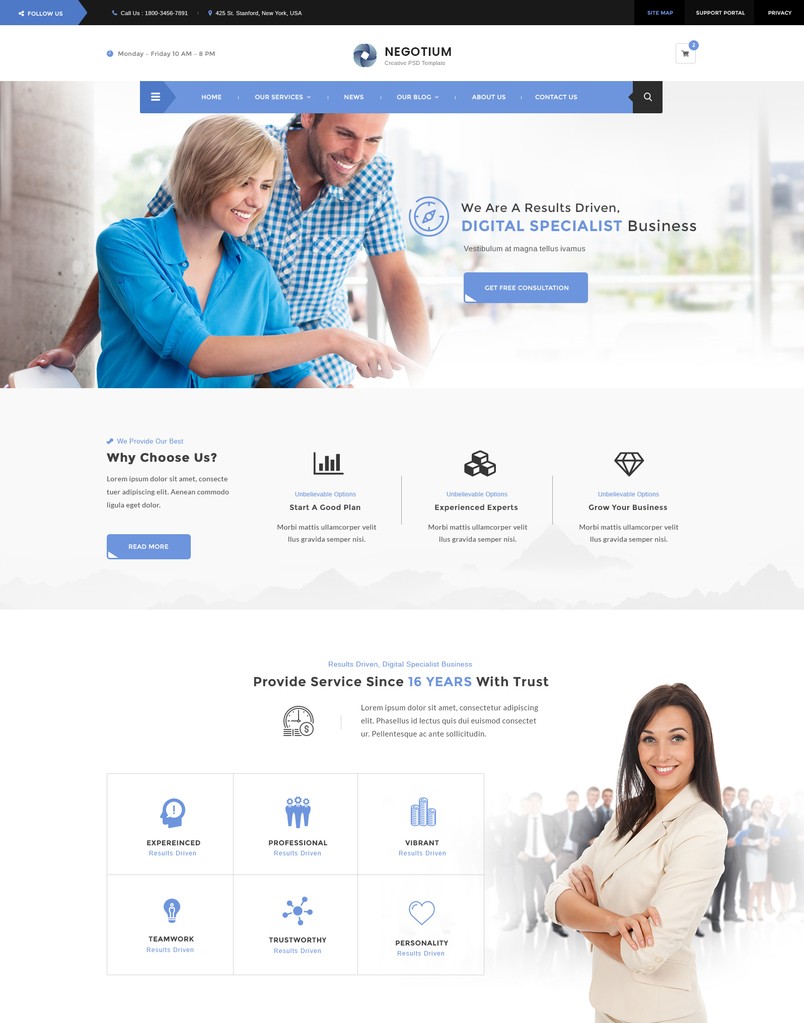negotium-business-finance-consultation-multipurpose-psd-template-2