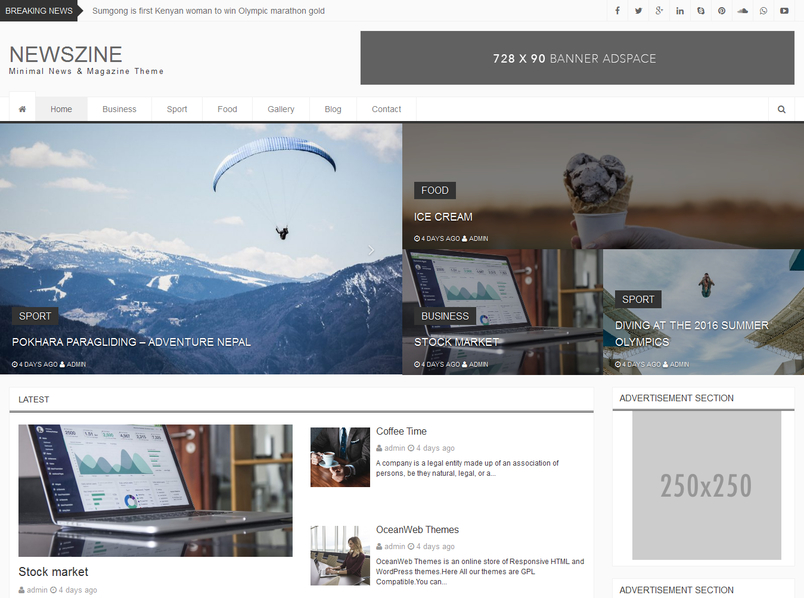 newszine-free-magazine-wordpress-theme-3
