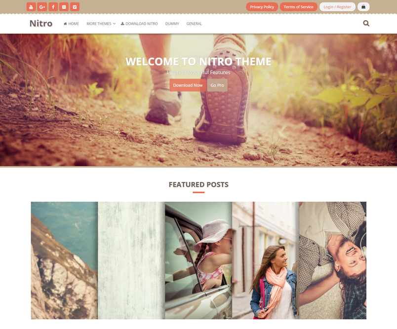 nitro-free-multipurpose-woocommerce-wordpress-theme-3
