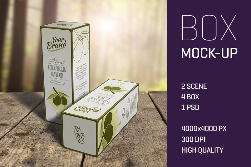olive-oil-or-wine-box-mockup-2