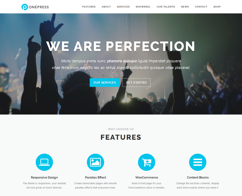 onepress-free-wordpress-theme-3