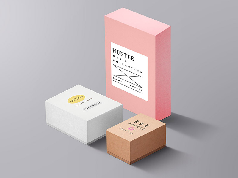 packaging-boxes-mockup