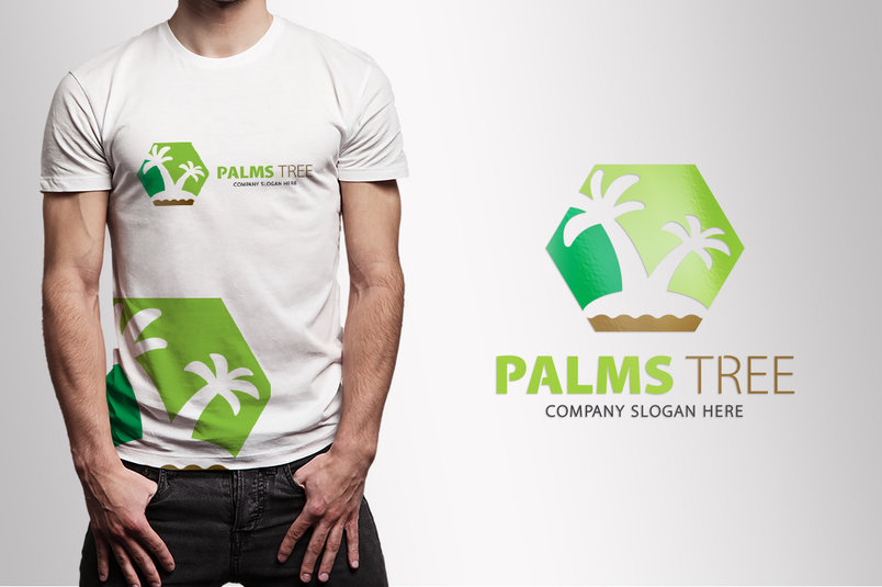 palms-tree-logo-2