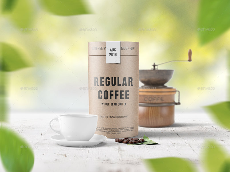 paper-tube-coffee-package-mockup-2