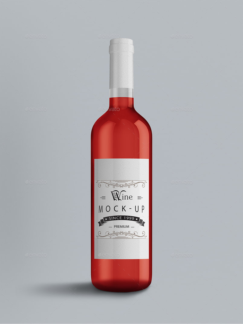 photorealistic-wine-bottle-2