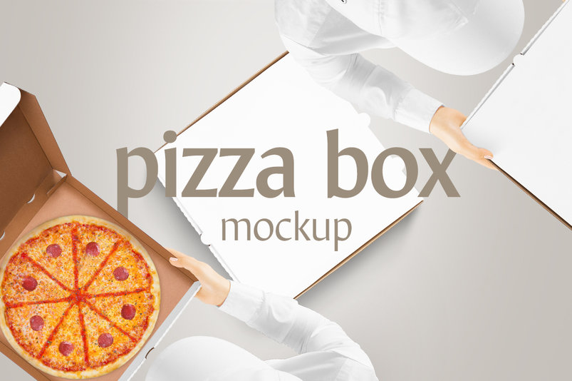 pizza-box-mockup3-2