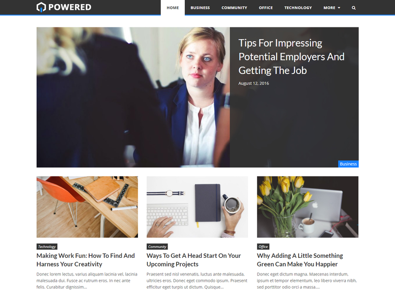 powered-free-business-wordpress-theme-3