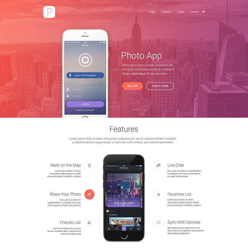 prominent-responsive-app-landing-page-2