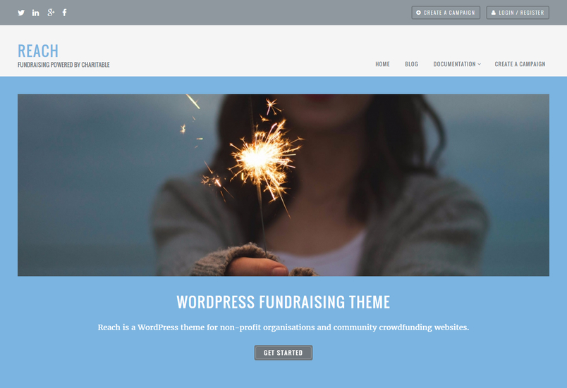 reach-fundraising-wordpress-theme-3