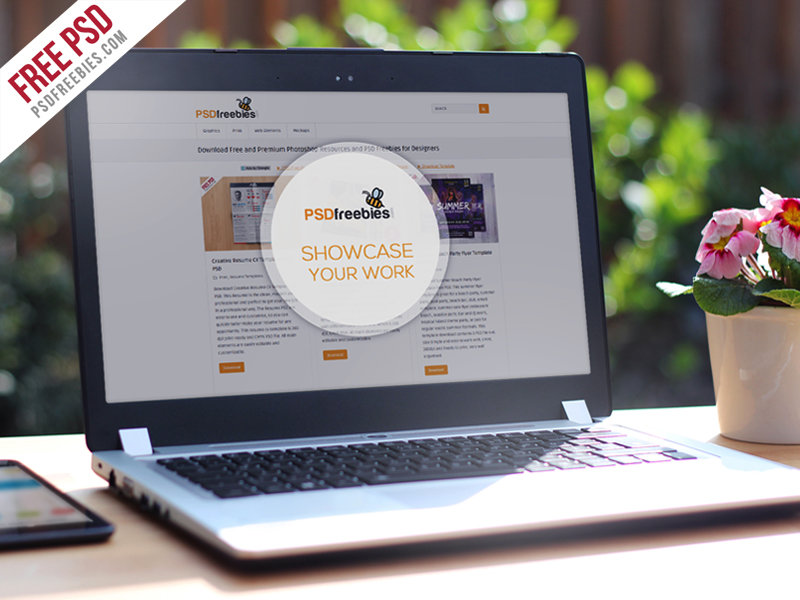 realistic-laptop-mockup-template-free-psd-2