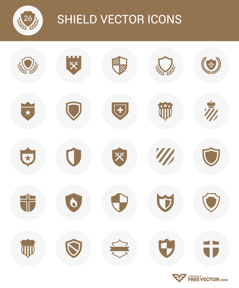 rsz_shield-vector-icon-set-preview-2