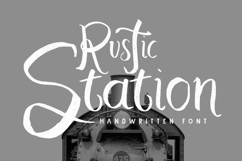 rustic-station-2