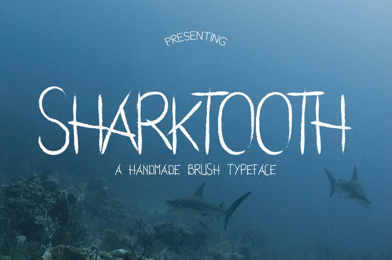 sharktooth-typeface-2