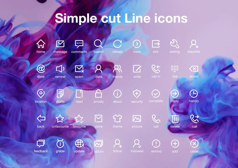 simple-cut-line-icon-2