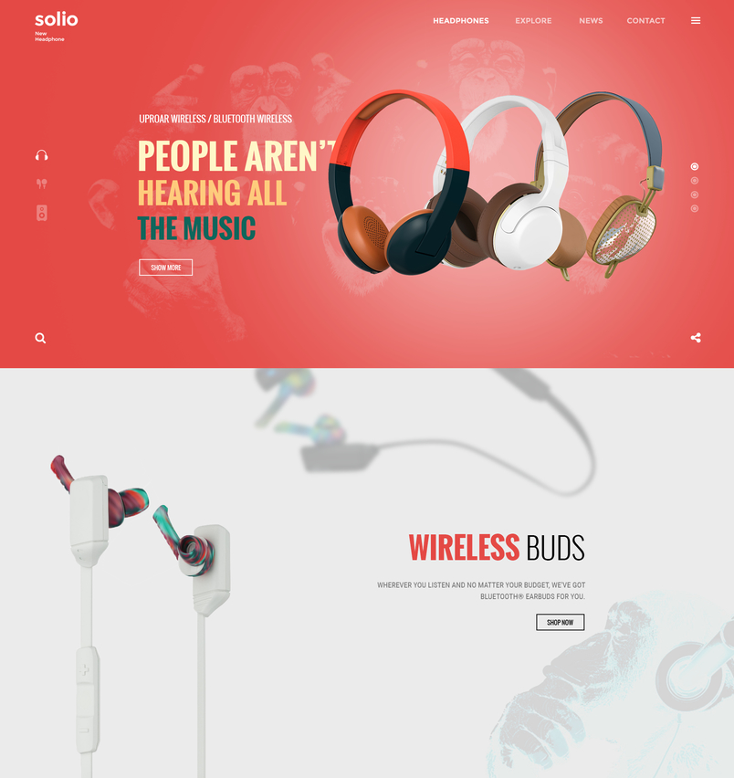 solio-music-brand-headset-psd-template-2