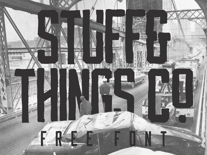 stuff-things-co-hand-drawn-typeface-2