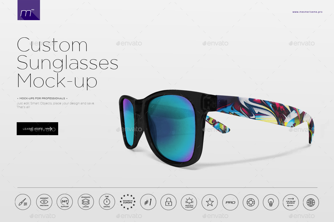 sunglasses-mockup