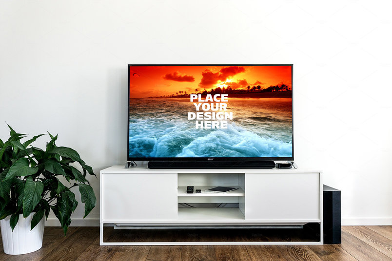 television-display-mock-up-2