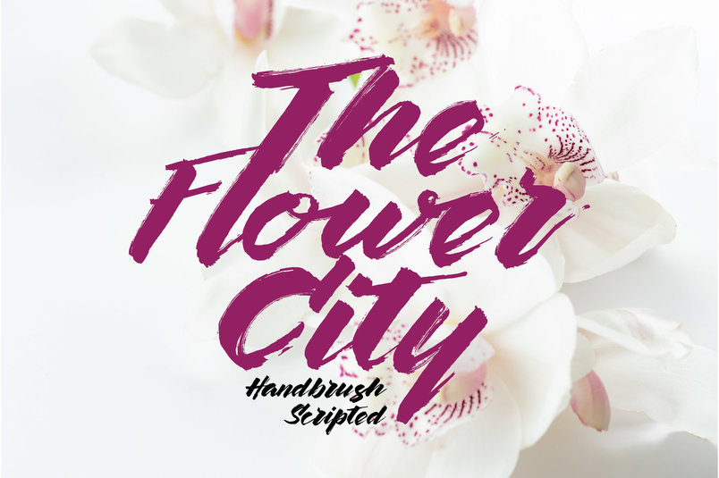 the-flower-city-2