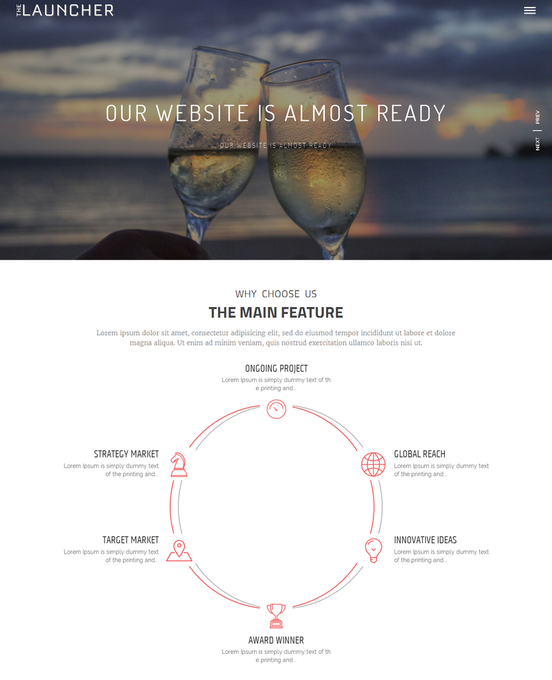 the-launcher-free-multipurpose-wordpress-theme-3