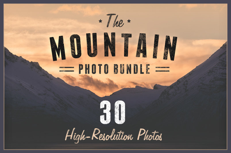 the-mountain-photo-bundle-2