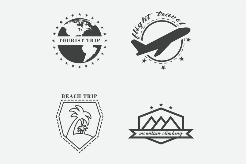 travel-labels-badges-2