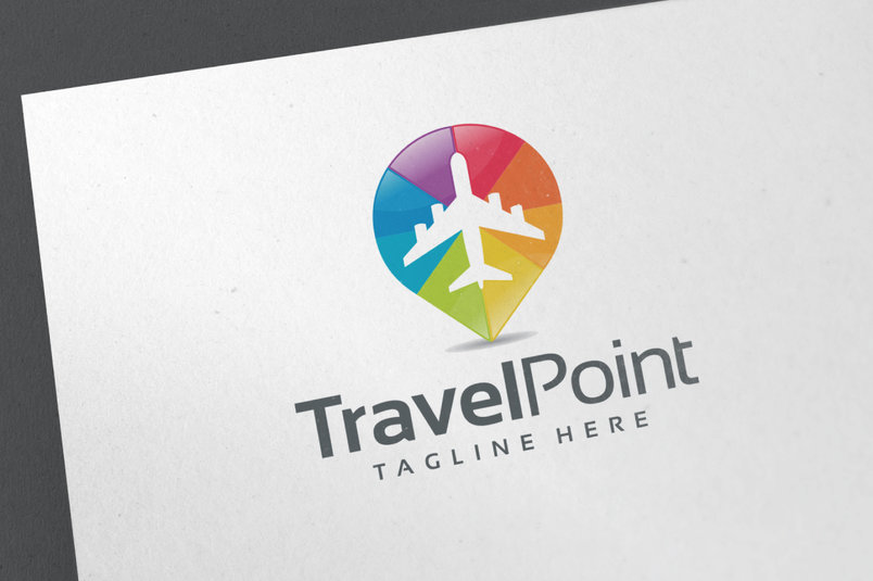 travel-point-2